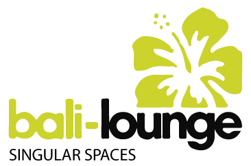 bali-lounge singular spaces